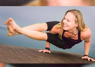 Cheryl Parsons   Dubai   UAE