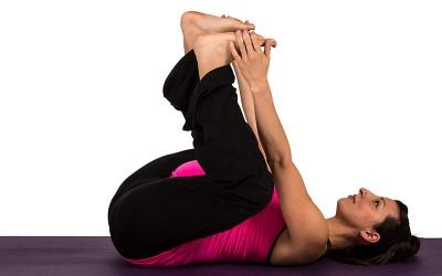 Yoga for Pregnancy | Happy Baby