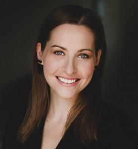 Jessica Culella