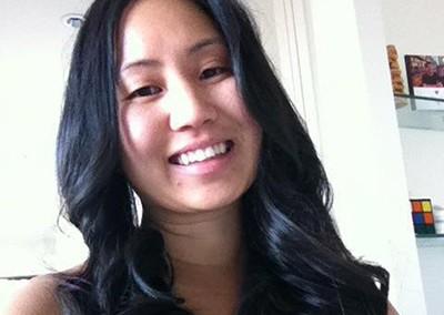 Joyce Hsu   Palo Alto, CA   CA