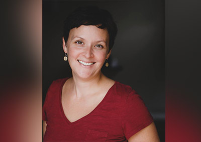Angela Merriken |  Saint Louis MO | USA